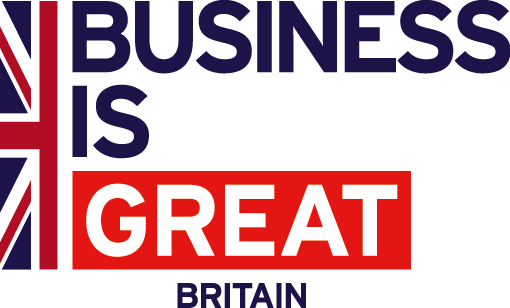 Bussiness Is Great Britain