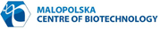 malopolska centre of biotechnology logo